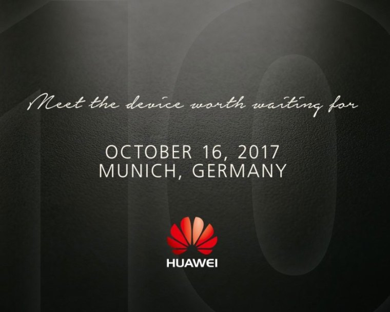 huawei-mate-10-official-launch-teaser.jpg