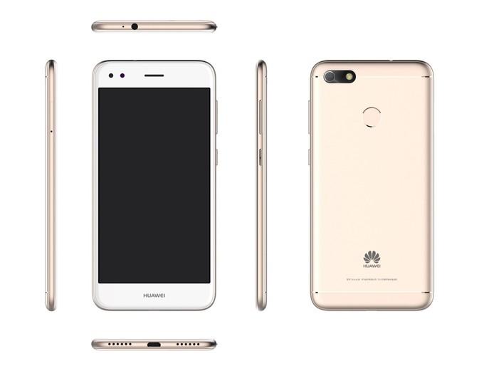 Huawei-P9-lite-mini.jpeg