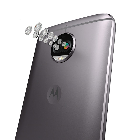 MotoG5SPlus_NFC_LunarGray_ExplodedCamera