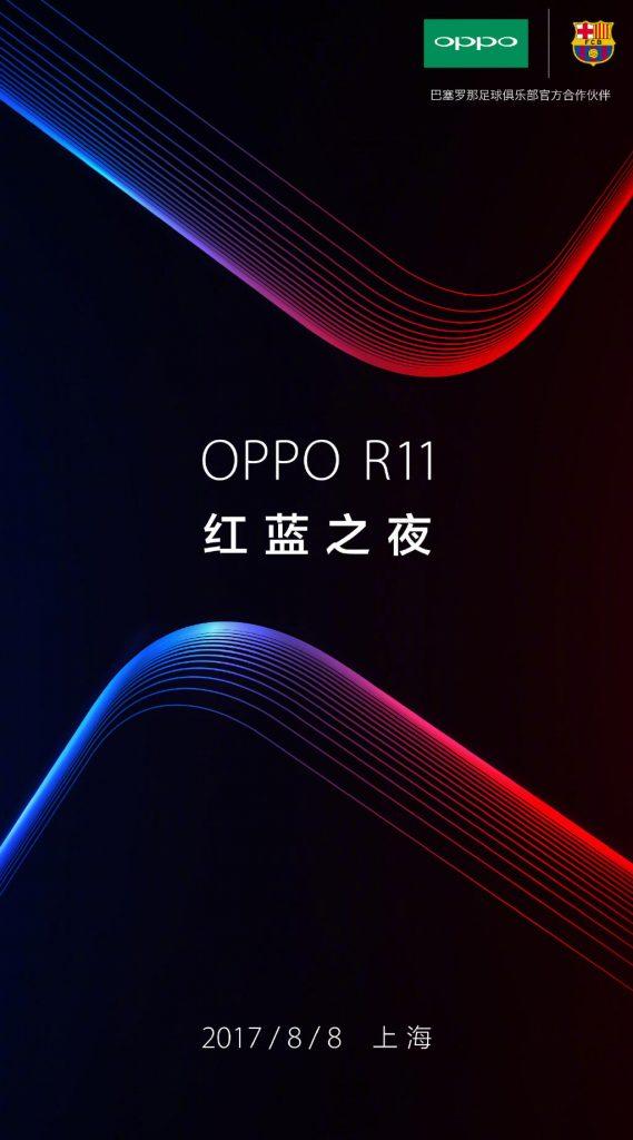 OPPO-R11-FC-Barcelona-Edition.jpg