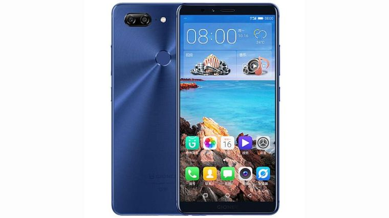 gionee_m7_screen