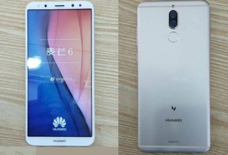Huawei-G10-live