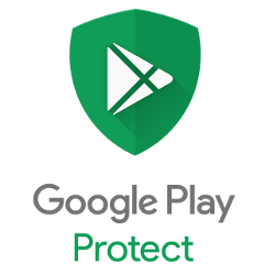 If-Google-Play-Protect-messed-up-Bluetooth-on-your-Android-phone-here-is-a-quick-fix