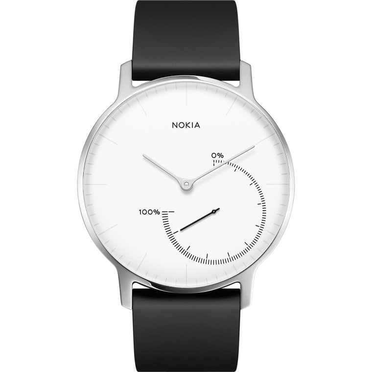 nokia_steelwatch