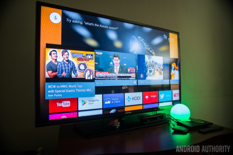 nvidia-shield-tv-2017-review-aa-11-of-19-android-tv-840x560.jpg