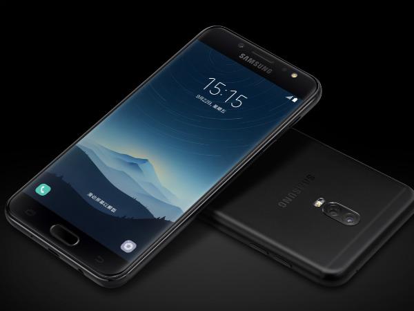 Samsung-Galaxy-C8-Black.jpg
