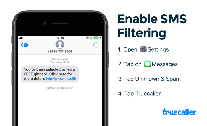 sms-enable (1)