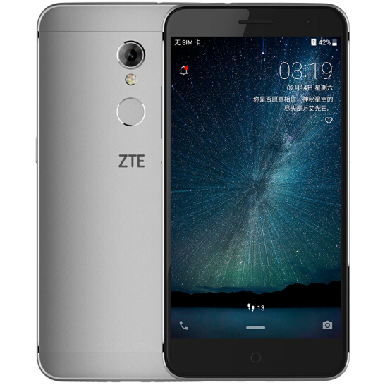ZTEA2S.jpg