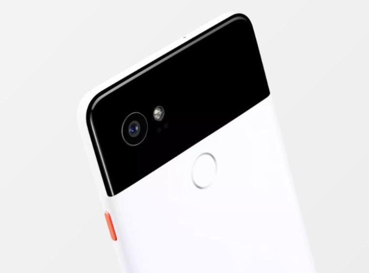 pixel1