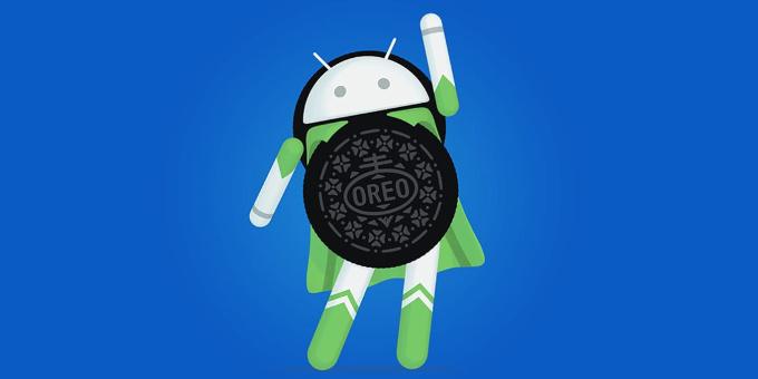android-oreo-h2.jpg