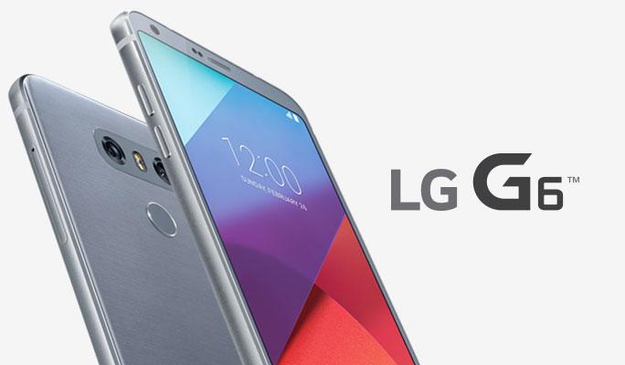 lgg6.jpg