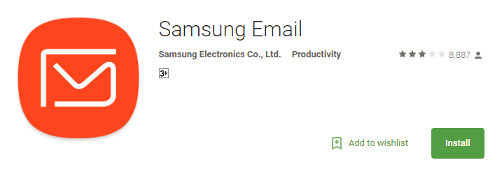 samsung email.PNG