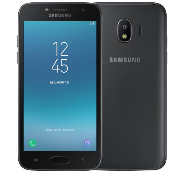 Samsung-Galaxy-J2-2018