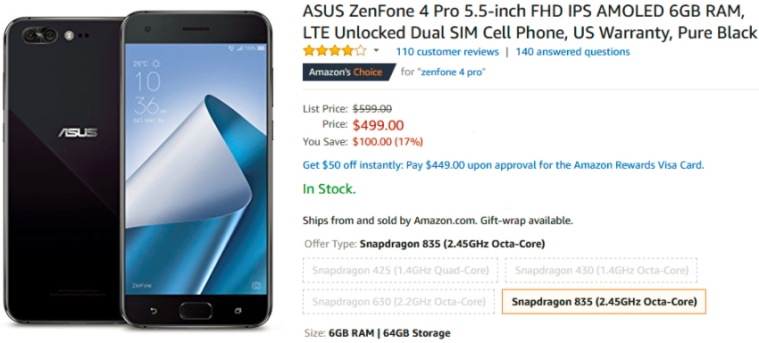 Asus zenfone 4 Pro.PNG