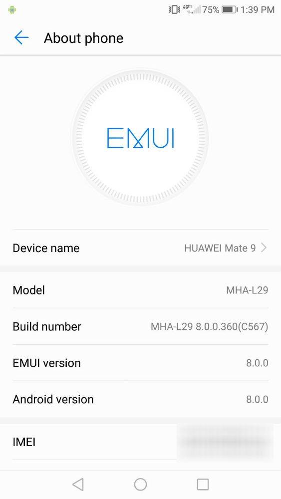 Huawei Mate 9 Oreo.jpg