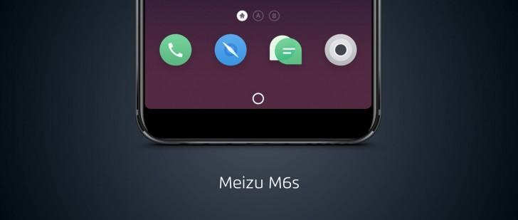 Meizu M6s_2