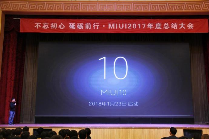 MIUI10.jpg