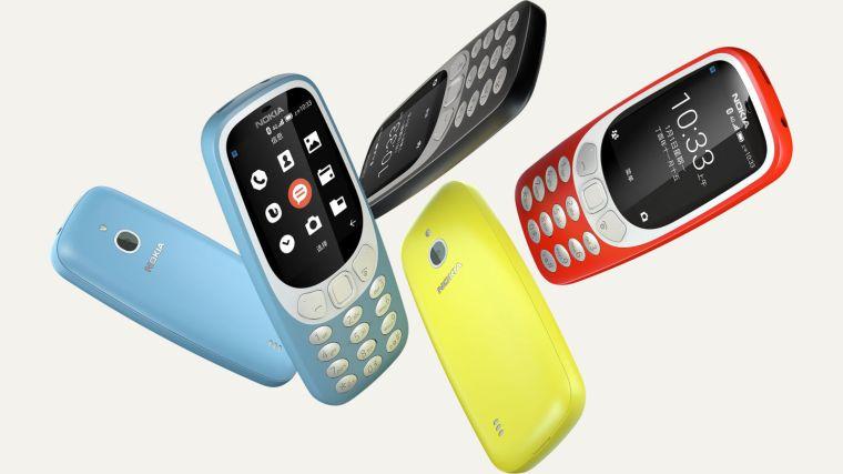 Nokia 3310 4G.jpg