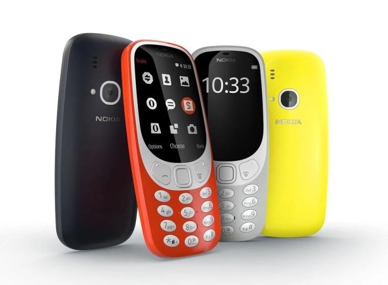 Nokia_3310_4GLTE.jpg