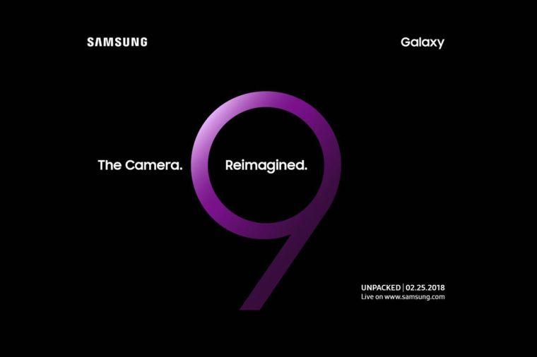 Samsung Galaxy S9 unpack.jpg