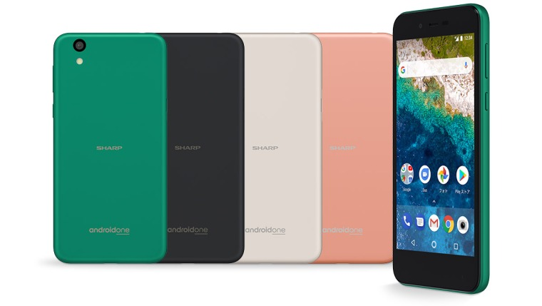 Sharp Android One S3.jpg