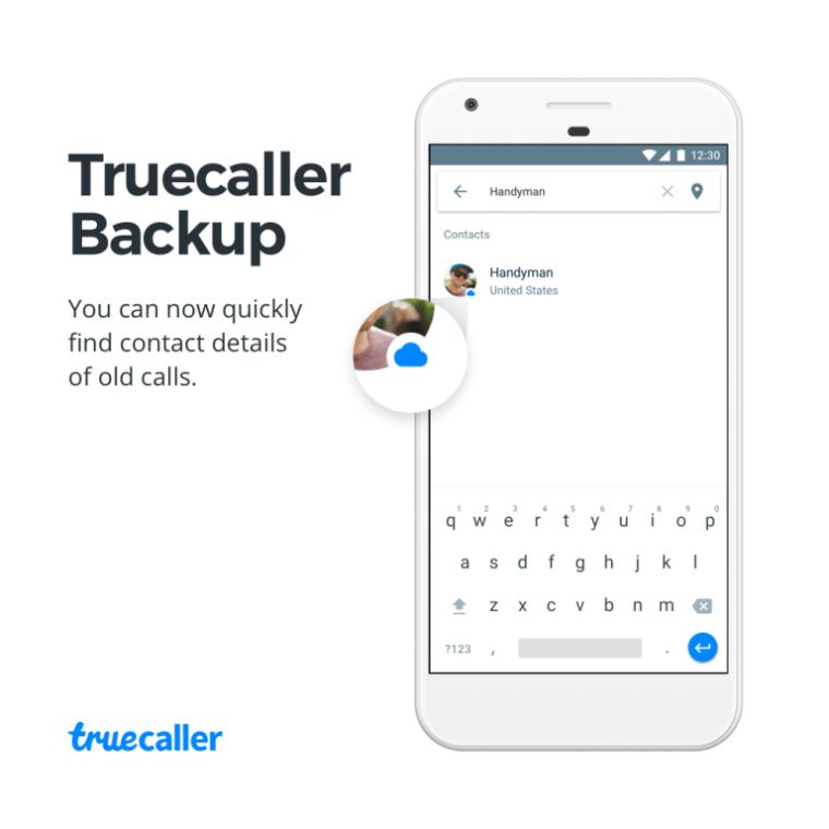 truecaller_2