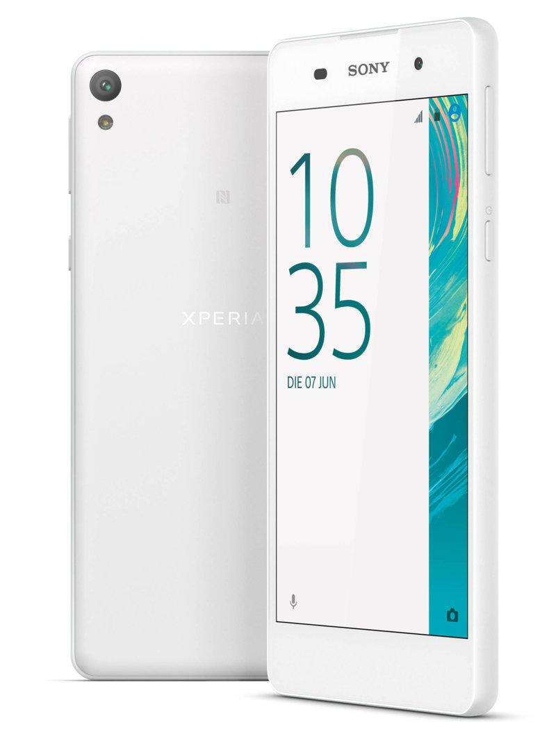 Xperia E5.jpeg