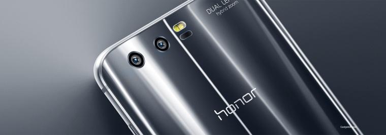 Honor 9.jpg