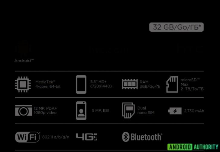 HTC Desire 12.jpg
