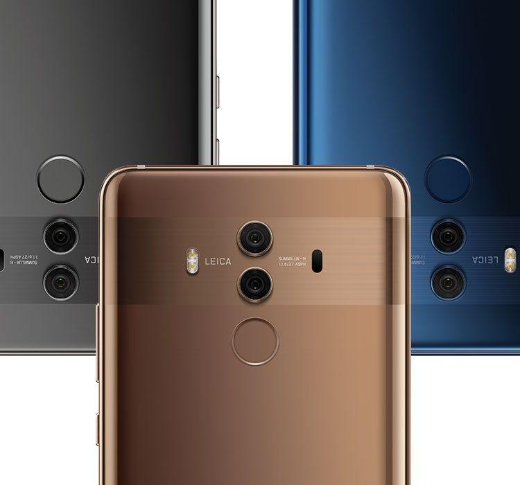 Huawei mate 10 pro.jpg