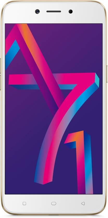 Oppo A71 2018_4