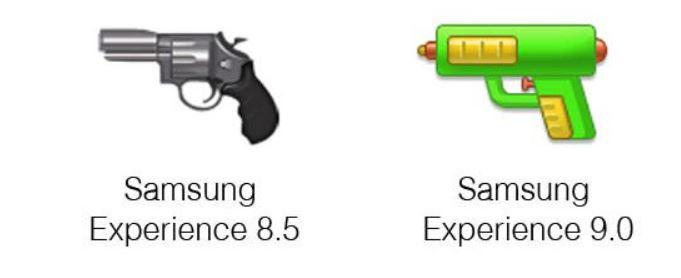 Samsung Emoji_1