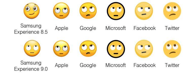 Samsung Emoji_2