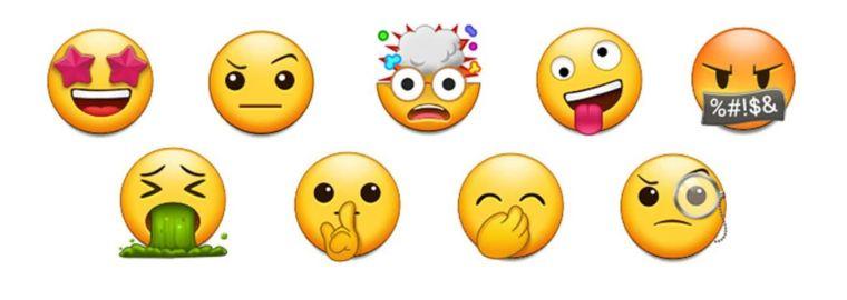 Samsung Emoji_3