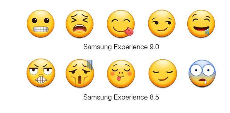 Samsung Emoji_4