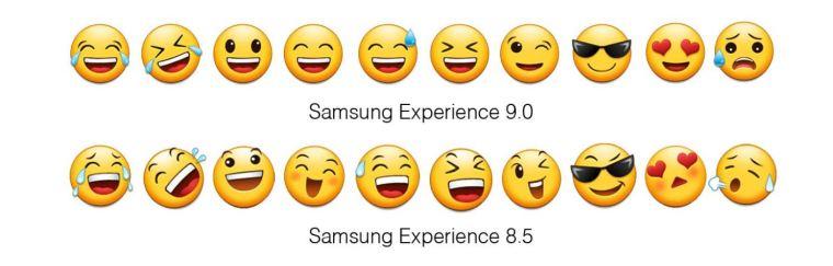 Samsung Emoji_5