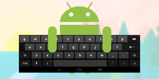 android-keyboards-670x335