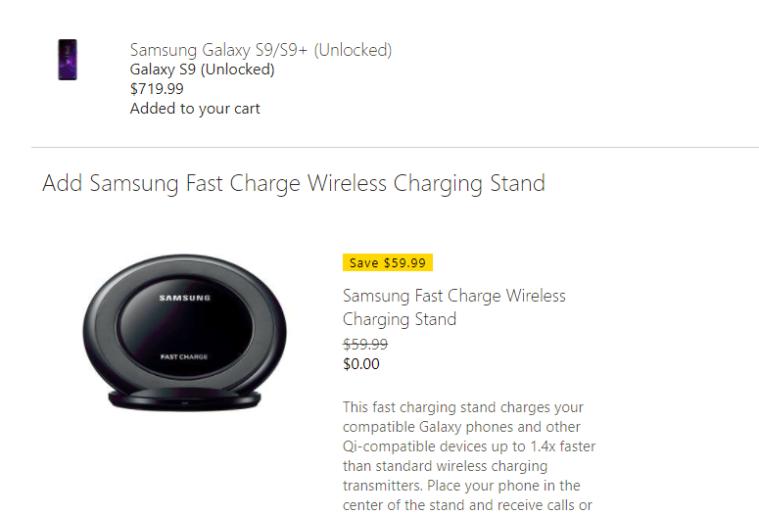 Galaxy S9 offer_1