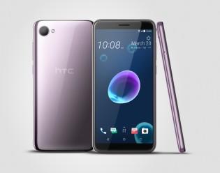 HTC desire 12_1