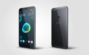 HTC Desire 12+_1