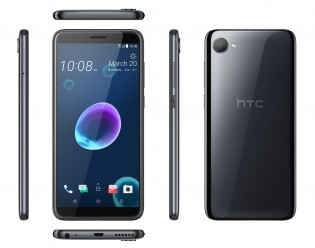 HTC desire 12_2