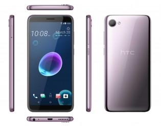 HTC Desire 12_3