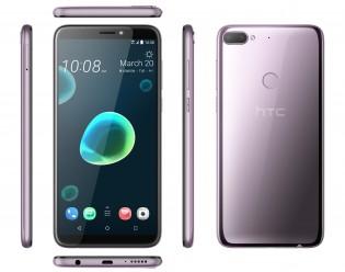 HTC Desire 12+_3