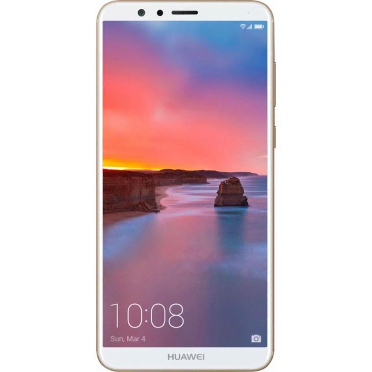 Huawei-Mate-SE-1-229-000