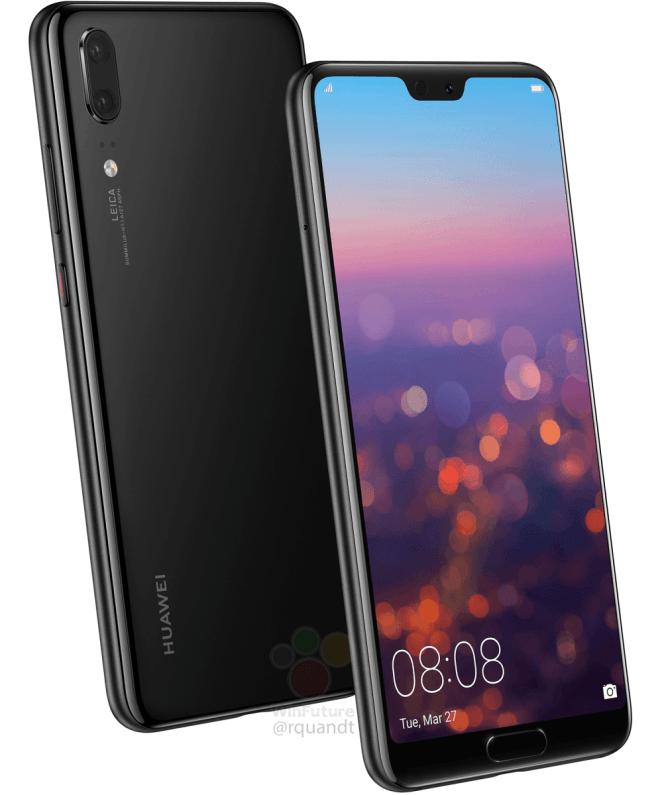 Huawei-P20-1521808728-0-12