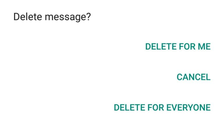 WhatsApp-Delete-for-Everyone-1024x566