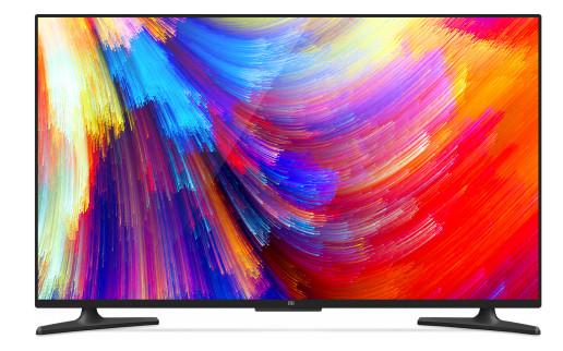 Xiaomi Mi TV 4A 43inch