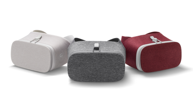 139630-vr-news-google-launches-daydream-view-in-new-colours-other-than-slate-grey-image1-3buP76dfg9