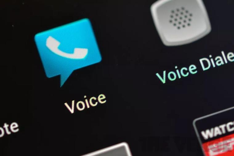 google-voice-icon_1020.0