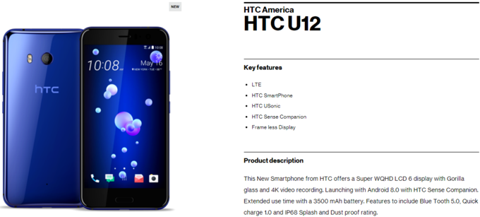 htc-u12-verizon